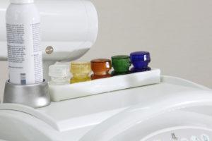 farben-zahnbehandlung